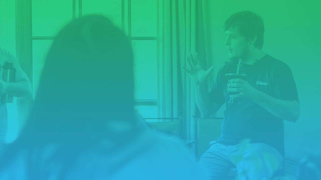 Oberá, Misiones, Argentina, agencia de comunicación integral, agencia de comunicación en Oberá, Agencia de comunicación en misiones, agencia, marketing, comunicacion, contenidos, online, estrategia, marketing online, Branding, Business angel, CEO, Community manager, Content curator, Coworking, Crowdfunding, E-mail marketing, Engagement, Hastag, Heat mapping, Holístico, Inboud marketing, Influencers, Insights del consumidor, Landing Page, Lead, Marketing de afiliación, Marketing viral, Neuromarketing, Socialmedia, Social Media Manager, Redes sociales, publicidad, agencia de publicidad, páginas web, estudio, diseño, estudio de diseño, diseño gráfico, video, radio, foto, social, google maps agency, google my business agency