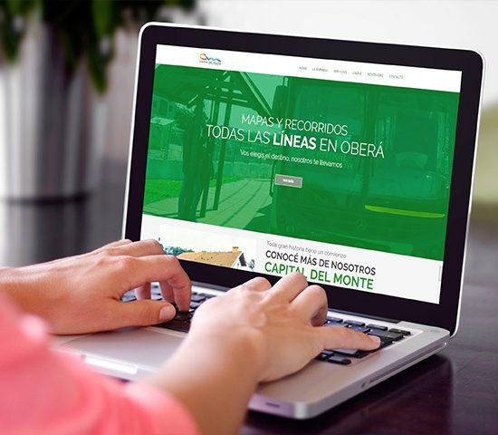 sitio web, pagina web, servicio web, hosting, certificado ssl, hosting en español, obera, misiones, argentina, agencia de publicidad, agencia de marketing, paginas web en obera, websites, dominios, diseño web, responsive, movil, landing page,