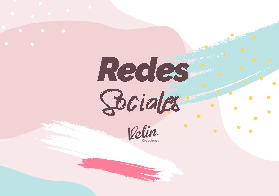 Social Media – Velin
