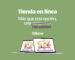 Imágen destacada - Blog Agencia iluma - Tienda en línea necesidad