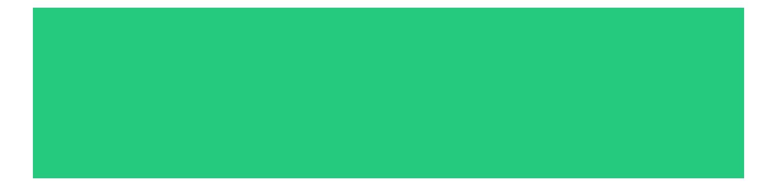 Agencia iluma